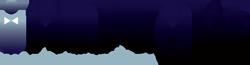 nuNight Logo